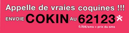 COKIN_62123