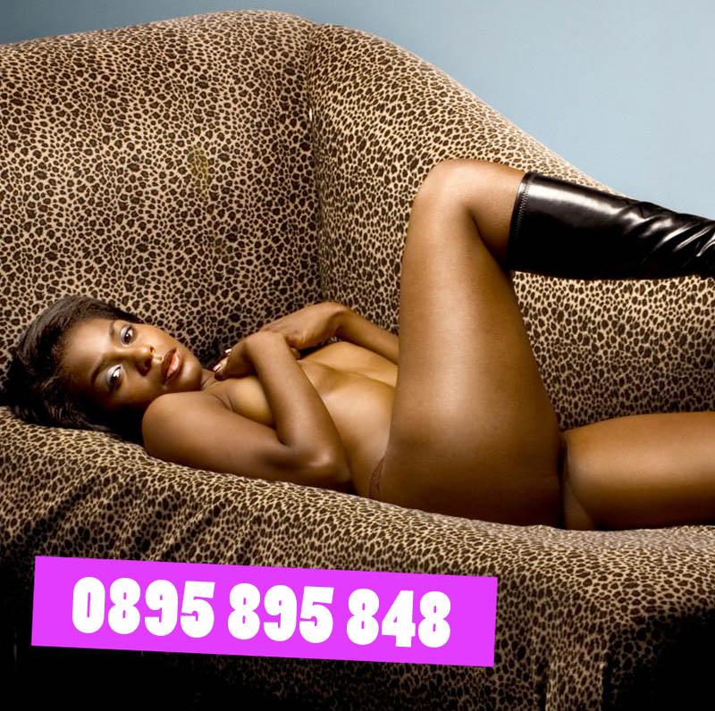 black nue sexy tel rose