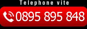 sexe telephone au 0895 895 848